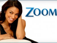 ab0b4_Zoom-Teeth-Whitening